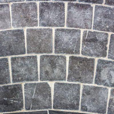 Chinese Graniet All Import Tegels Sint-Gillis-Waas